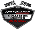 Ray Skillman Collision Center
